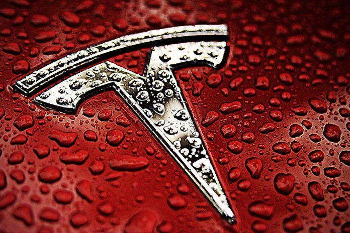 ارزشمندترین خودروساز