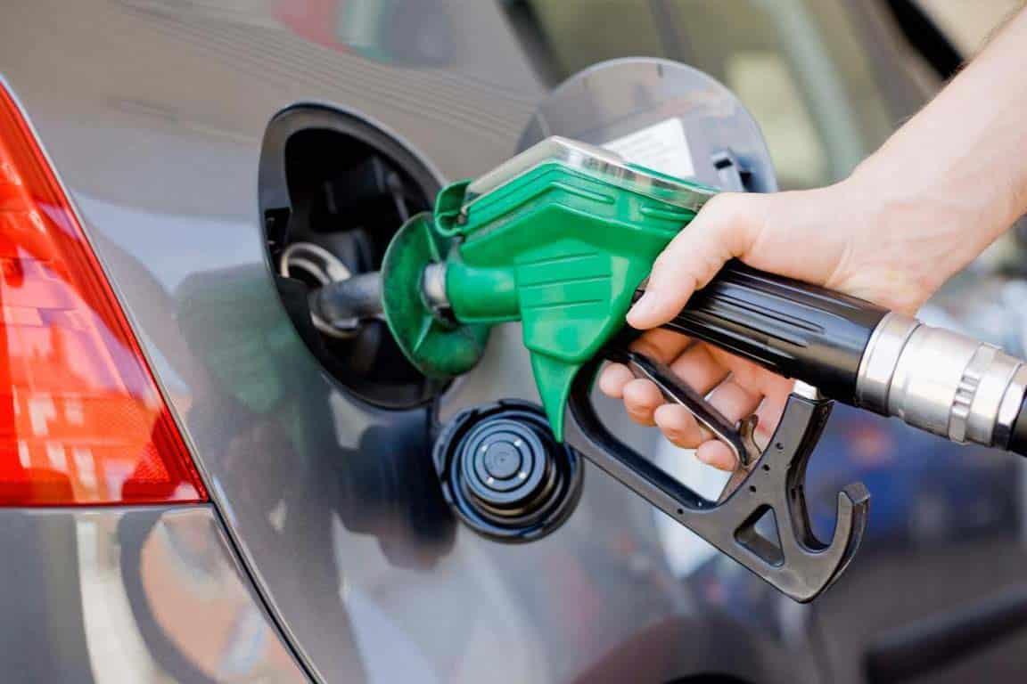 واریز سهمیه بنزین
