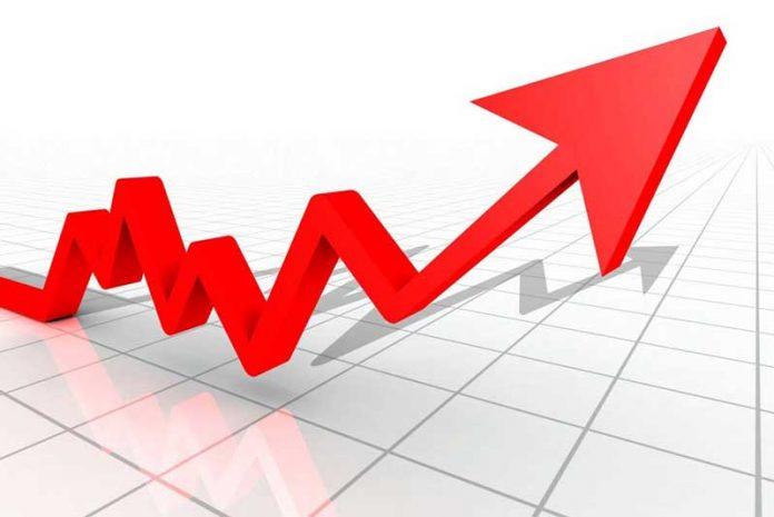 افزایش ۲۰ درصدی قیمت خودرو