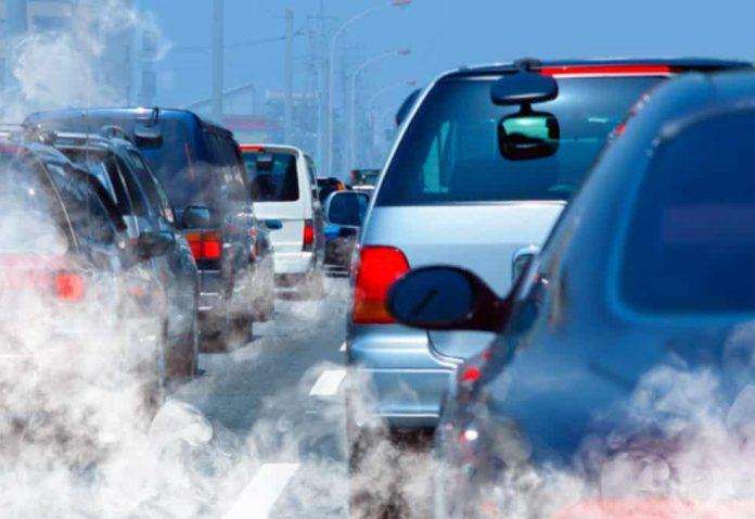 محدودسازی تولید خودروهای دیزلی