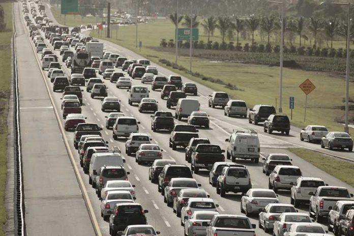خودروسازها عملکرد موفقیتآمیزتری