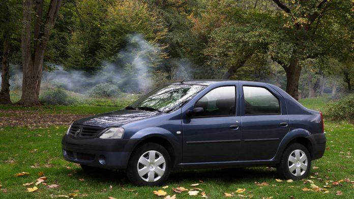زشت ترین خودروهای ایران