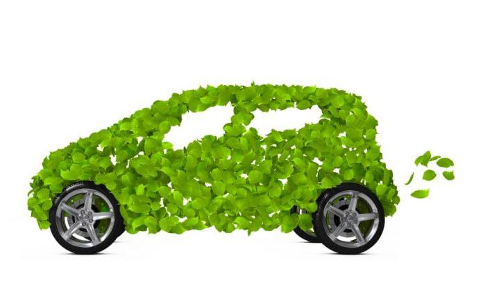سفر سبز به کاهش اثرات خودرو