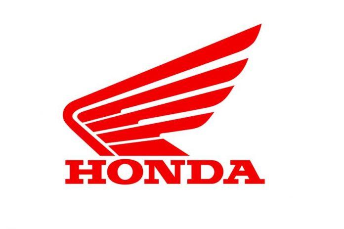 تاریخچه هوندا ؛ افسانه آهنگر ژاپنی