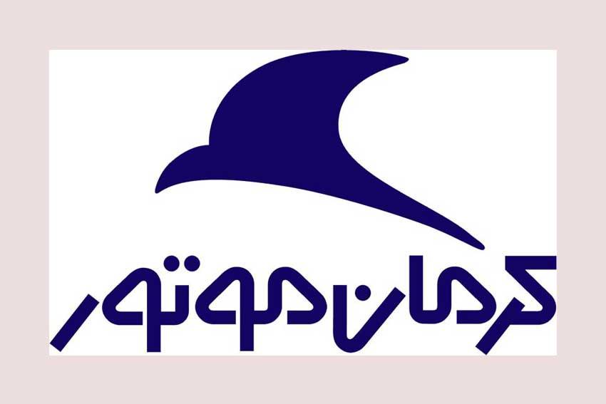 قیمت خودروهای پارسیان موتور و کرمان موتور