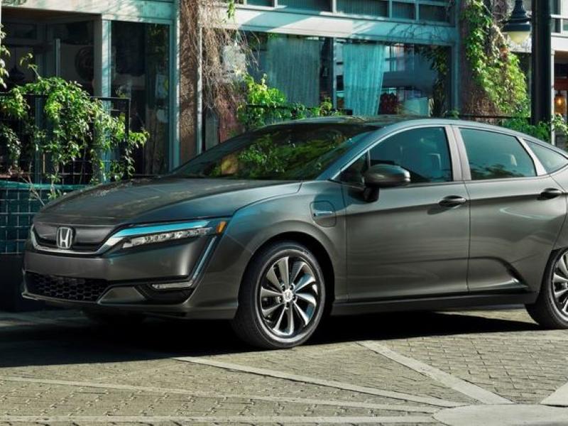 هوندا برخلاف فولکس واگن اعتقادی به آینده خودروهای الکتریکی ندارد