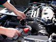 دلایل انفجار باتری خودرو چیست؟