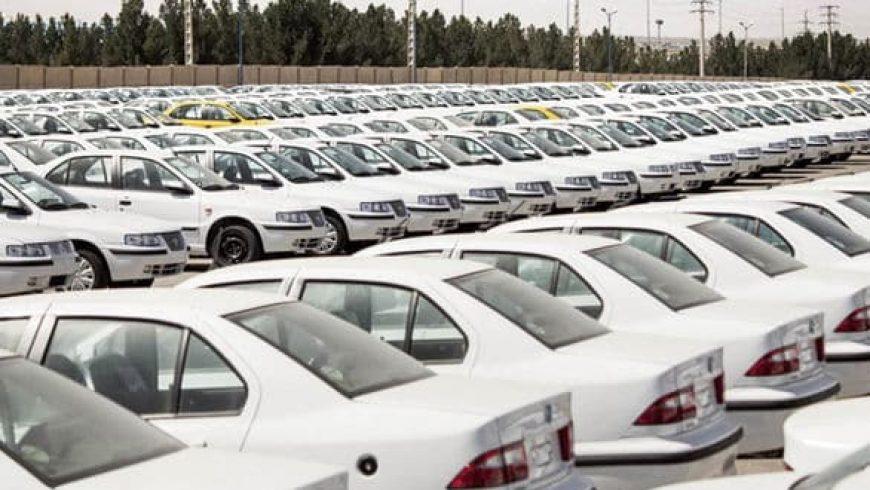قیمت خودرو کاهش نمی یابد؛ پیش بینی کوتاه مدت بازار خودرو
