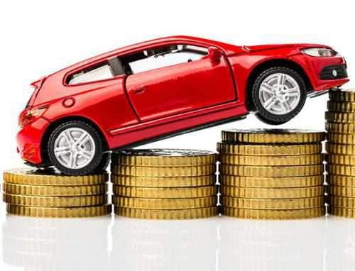 فرمول قیمت گذاری خودرو
