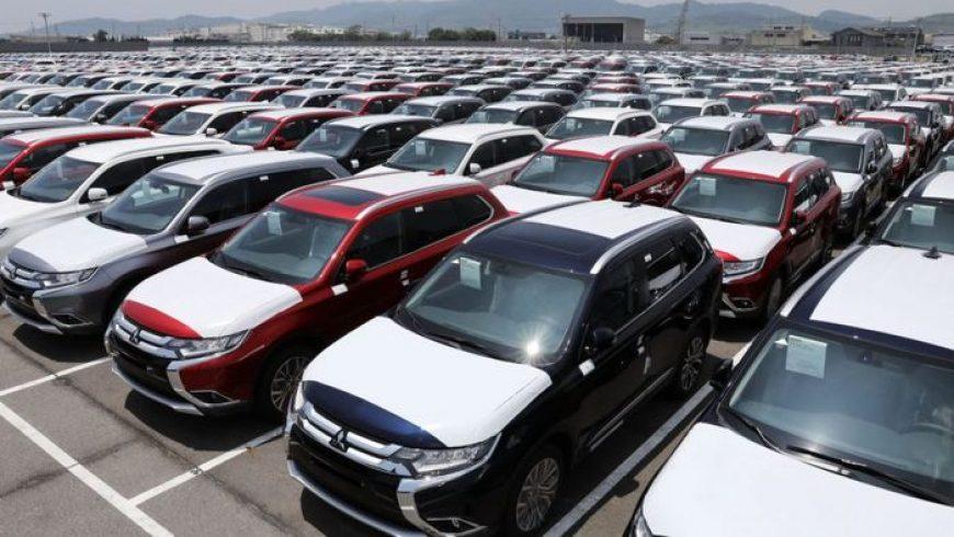 چرا واردات خودرو ازلایحه بودجه ۱۳۹۹ حذف شد؟