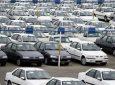 سرنوشت بازار خودرو های داخلی به کدام سمت می رود؟