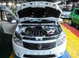 کرونا تولید خودروهای رنو را مختل کرد!
