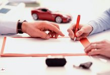 اصلاح قیمت خودرو