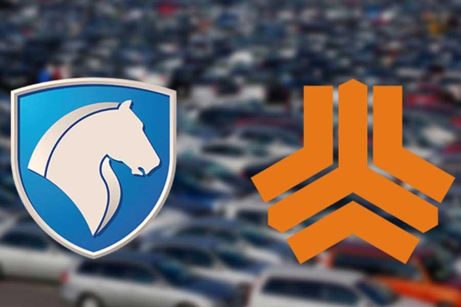 جزئیات مصوبه جدید خودرویی شورای رقابت آزادسازی واردات خودرو