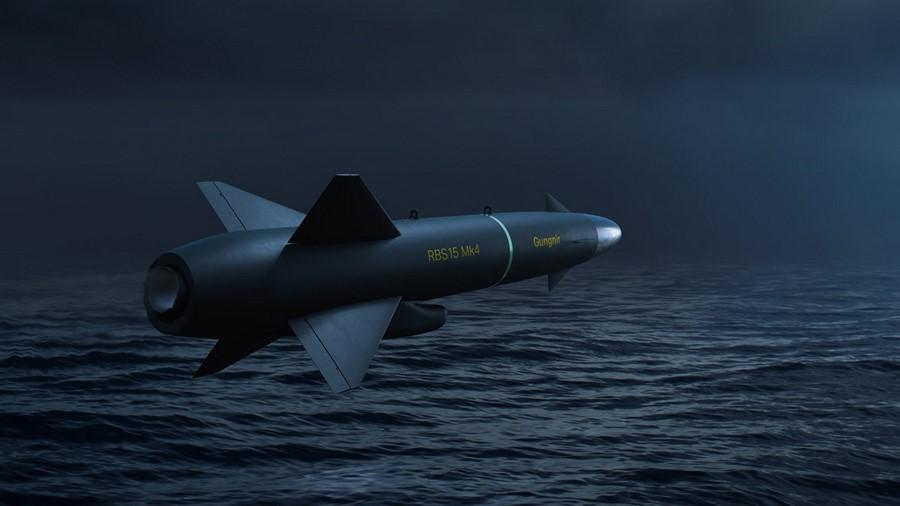 موشکهای هوا به زمین