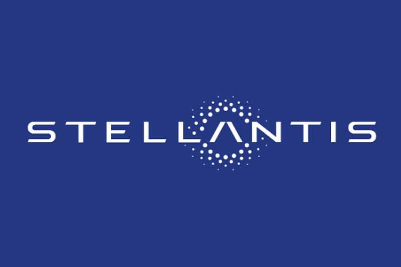 استلانتیس چهارمین غول خودروسازی