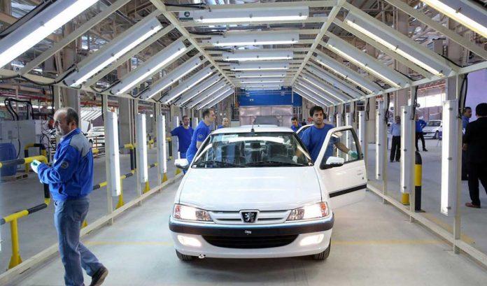 بسته سیاستی توسعه صنعت خودرو چیست؟