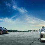 جدیدترین نیسان GT-R