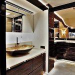گران ترین خانه متحرک جهان