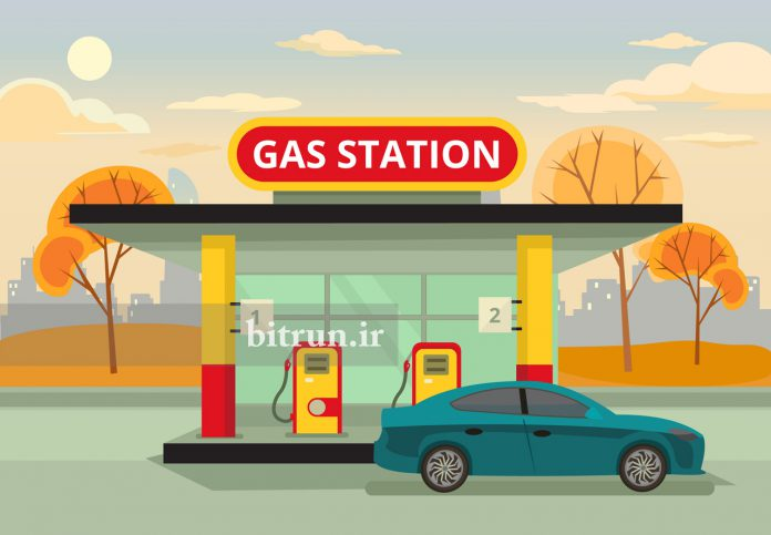قیمت سوخت در ترکیه گران است یا ارزان؟